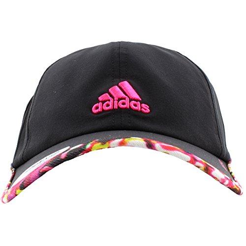 Adidas Adizero Las Mujeres Del Sombrero HQCmNPCF
