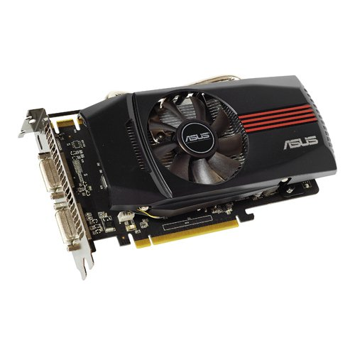 GeForce ENGTX560 DC 2DI 1GD5