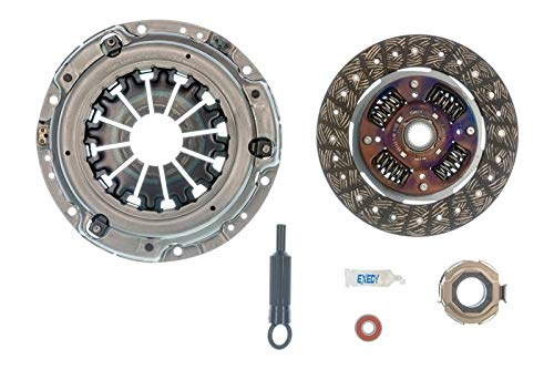 Exedy OEM Replacement Clutch Kit for 2013-18 Scion FRS/Subaru BRZ/Toyota 86