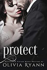 Protect: A Dark Captive Romance