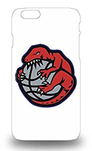 Awesome Case Cover Iphone 6 Defender Case Cover NBA Toronto Raptors