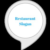 Sexual restaurant slogans