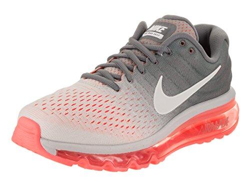 Donna 402 Fitness Nike 849560 Grigio Scarpe da XU60nx7