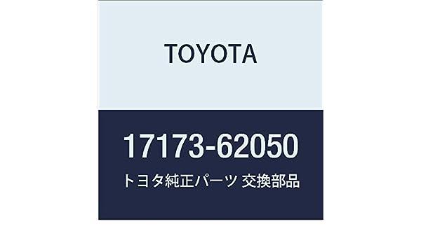 Toyota 17173-62050 Exhaust Manifold Gasket