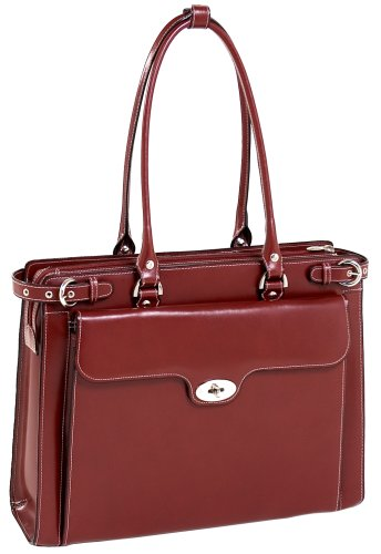 mckleinusa-winnetka-94836-red-leather-ladies-briefcase-w-removable-sleeve