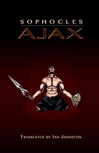 Image of Ajax