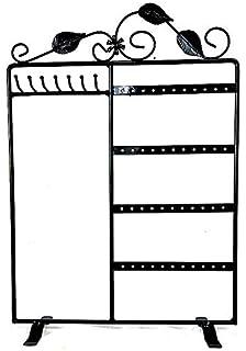 Artigianale Lot de 2 breloques bossus avec cornes 9//14/cm environ et une carte Toto offerte bossus avec corne amulette porte-bonheur en porte-cl/é napolitain