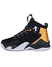asdfgh Student Men's Shoes Sports Shoes Running Shoes Outdoor Shoes Basketball Shoes