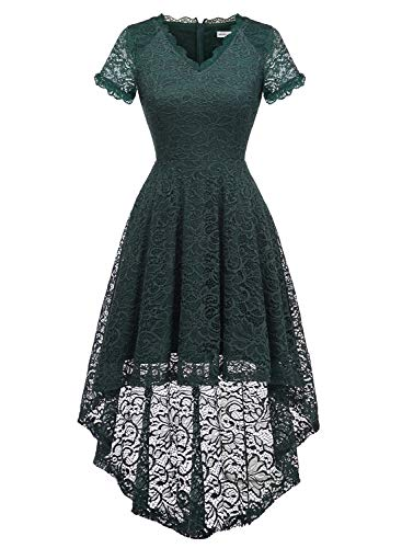 See the TOP 10 Best<br>Lace Dress For Women