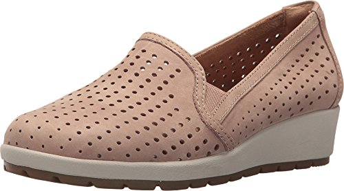 Earth Juniper Perforated Women's Shoes (7.5 B US)	 ()