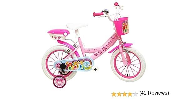 Denver Bike Princess, 14