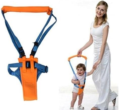 ShopIdea - Arnés de seguridad para bebé, para aprender a caminar ...
