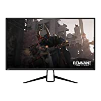 Pixio PX329 32 inch 165Hz WQHD 2560 x 1440 Gaming Monitor Deals
