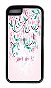 Lmf DIY phone caseSuper Popular Justin Bieber Case Cover for ipod touch 4 Hard CaseLmf DIY phone case