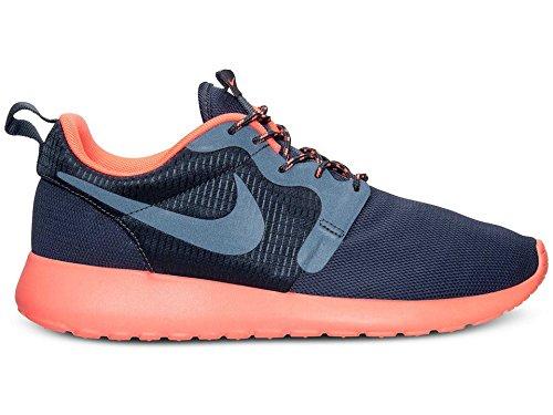 nbsp; Nike Nike Nike Nike Nike Nike nbsp; nbsp; Nike nbsp; nbsp; nbsp; nbsp; ArA47np