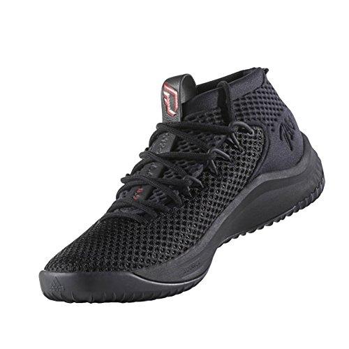 Image of adidas Men's Dame 4 Basketball Shoes