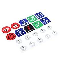 docooler Smart NFC