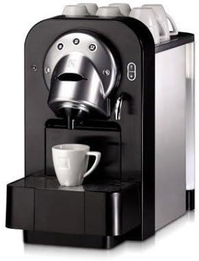 Nespresso Pro - Cafetera de vacío (CS100): Amazon.es: Hogar
