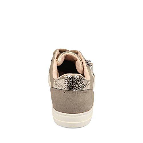Merry Scott, Damen Sneaker