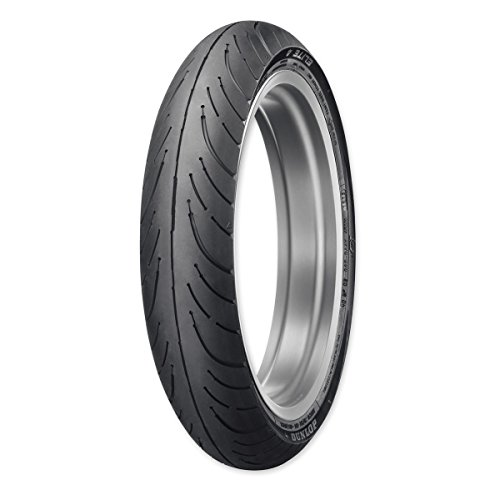 16 5 Motorcycle Tires - 4