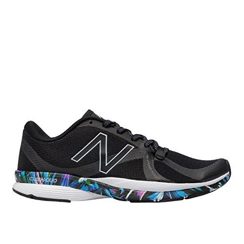New Balance WX88 Grande Fibra sintética Zapatos Deportivos