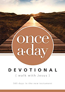 A spectacle of glory gods light shining through me every day niv once a day walk with jesus ebook 365 days fandeluxe PDF
