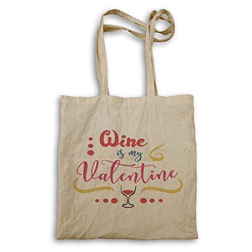 Il Da Borsa S541r La Viaggio Mia Vino Valentine È SwqrxXaSp