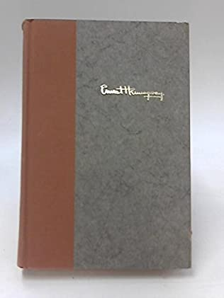 book cover of A Moveable Feast