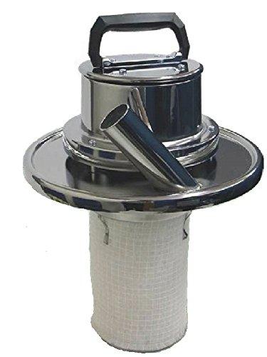 オーテックシー 工業用クリーナー クリーンエース SD-120-N