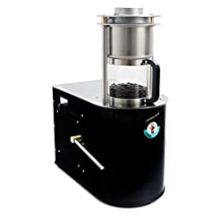 Home Coffee Roaster Machine