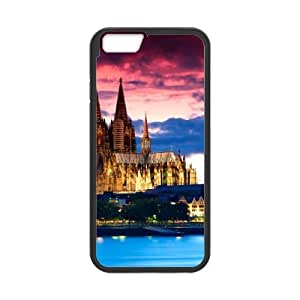 Case Cover For Ipod Touch 4 Building Phone Back Case Use Your Own Photo Art Print Design Hard Shell Protection FG093049