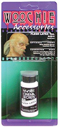 (Cinema Secrets CISL001C Flesh Latex)