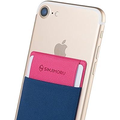 sinjimoru-credit-card-holder-for-2