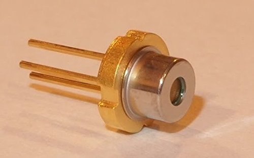 osram-plt5-450b-450nm-120mw-blue-56mm-diode-ld-single-mode