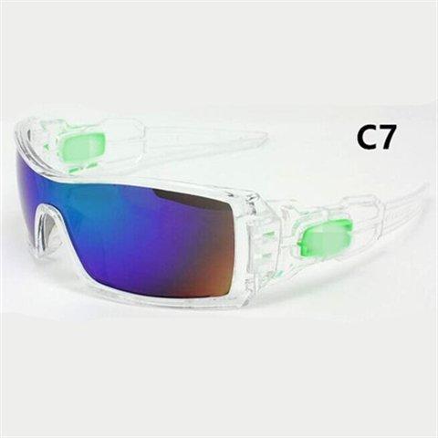 Multi Sol De Hombre De Solconducción Del 4 Gafas Limotai 7 Gafas Gafas Hd De Sol xTvCqwYOn