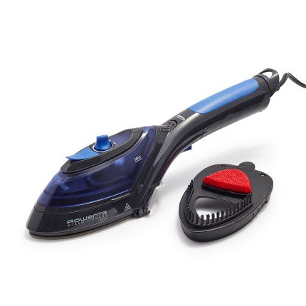 Handheld Iron & Steam - 900w Handheld Steamer