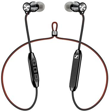 Sennheiser HD1 Free Bluetooth Wireless