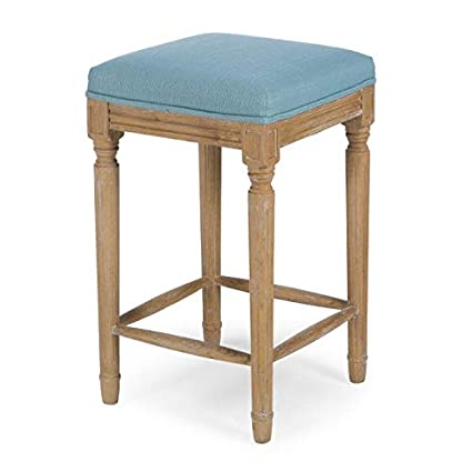Admirable Amazon Com Home Collection French Country Inspired Light Ibusinesslaw Wood Chair Design Ideas Ibusinesslaworg