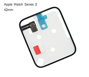 Apple Watch Series 2 Force Touch Sensor Adhesive Gasket Replacement (42mm)