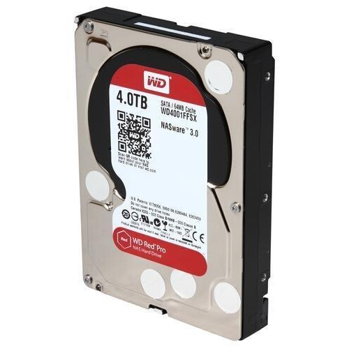 western-digital-wd4001ffsx-red-pro-4tb-nas-64mb-cache-sata-60gb-s-35-internal-hard-drive-bare-drive