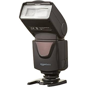 Metz MZ 36351C 36 AF-5 E-TTL Flash Mode for Digital Canon Cameras
