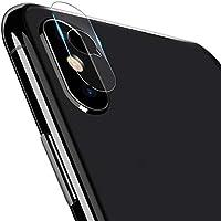 iPhone XS Max Arka Kamera Koruyucusu