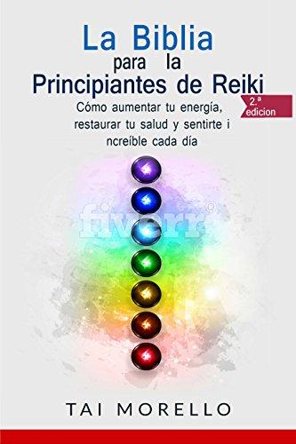 free energy books - 7