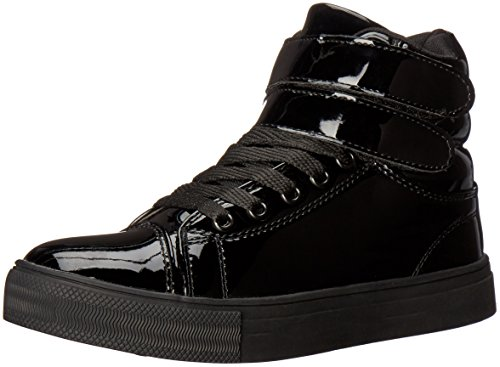 Skechers Shoes Girls Kids Sneaker Black Pink Amazon