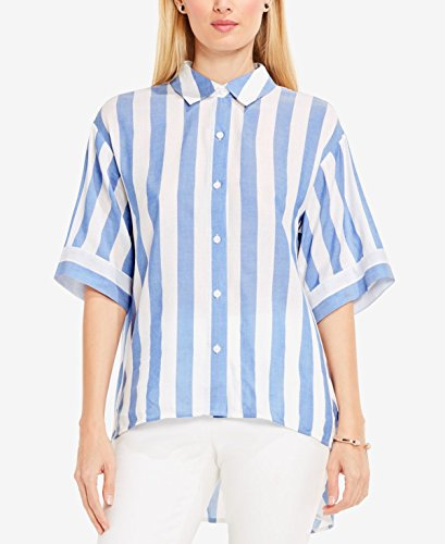 vince-camuto-womens-bold-stripe-oversized-button-down-shirt-stormy-blue-shirt