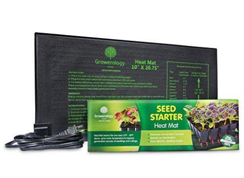 seed heating mat - 7