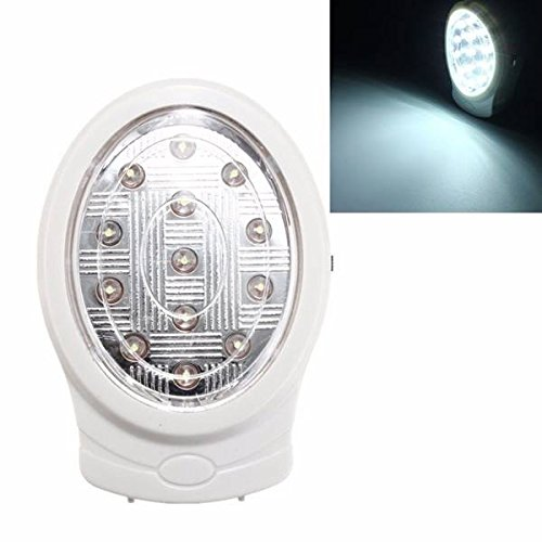 13-LED-Rechargeable-Home-Emergency-Light-Automatic-Power-Failure-Outage-Lamp