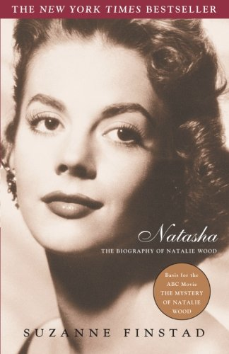 Natasha: The Biography of Natalie - 34th On Street Shops