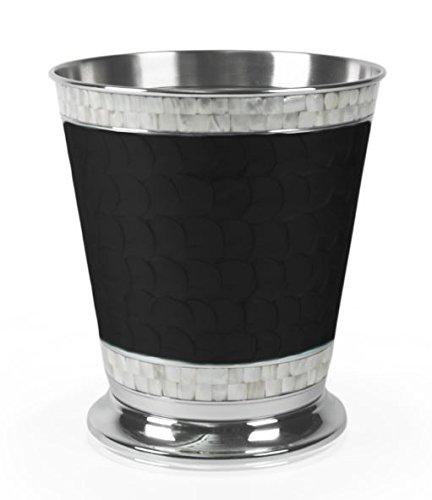 Bath Caviar - Julia Knight Classic 9.75