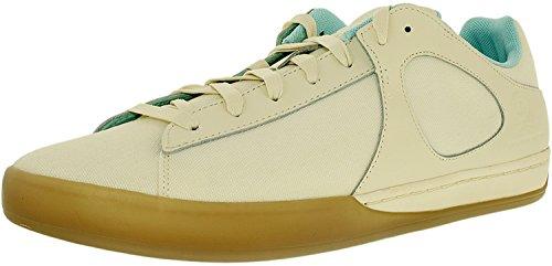 puma-mens-mcq-step-lo-whisper-white-ankle-high-canvas-fashion-sneaker-11m